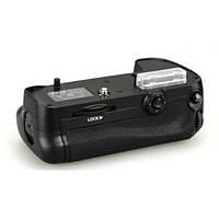 Батареи для фото/видеокамер ExtraDigital Nikon MB-D15 (для Nikon D7100)