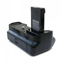 Батареи для фото/видеокамер ExtraDigital Canon BG-E100D (EOS 100D)