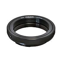 Адаптер для фото/видеокамер Kenko T-Mount for Nikon F (149953)