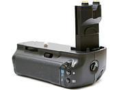 Батареи для фото/видеокамер ExtraDigital Canon BG-E6 (Canon 5D MARK II)