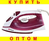 Утюг Domotec DT-1132 1800W, фото 1