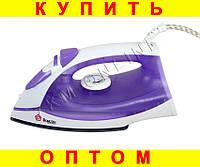 Утюг Domotec DT-1133 1800W