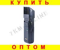Машинка для стрижки Br0wns FS-365
