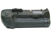 Батареи для фото/видеокамер ExtraDigital Nikon MB-D12 (Nikon D800)
