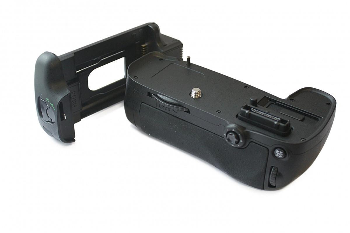 Батареи для фото/видеокамер ExtraDigital Nikon MB-D14 (Nikon D600)