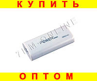 Универсальная зарядка Power Bank PB-8 5600mAh