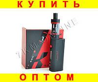 Электронная сигарета Mini SuBox
