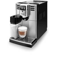 Автоматична Кофемашина Philips Series 5000 EP5365/10 Silver 1850 Вт, фото 4