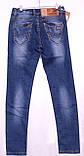 Мужские джинсы, фото 2