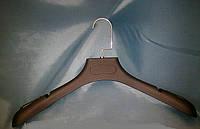 Вешалка для мужской одежды, фото 1
