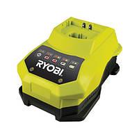 Зарядний пристрій RYOBI BCL14181H