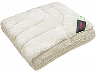Одеяло Sonex «DreamStar» 140х205cм Шерсть /чехол Хлопок, фото 1