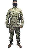 Форма военная Рипстоп AT-Mud, фото 1