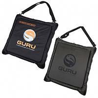 Сумка - мат Guru Fusion Mat Bag