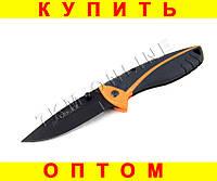 Складной нож Gerber EE9 + Чехол