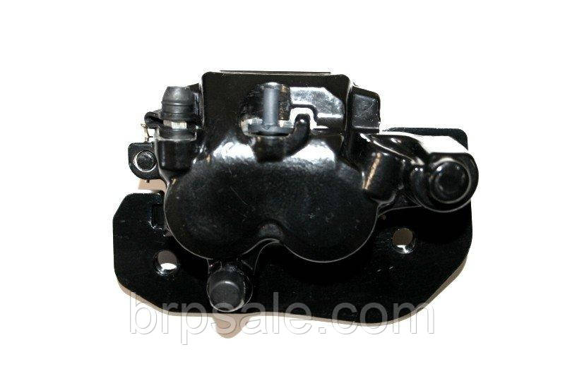 Суппорт тормозной передний правый BRP CanAm RH Caliper