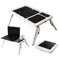 Компьютерный стол Etable #D/S