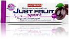 Энергетический батончик Just fruit sport (70 г) Nutrend, фото 3