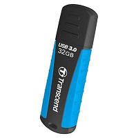 Флешка 32GB Transcend JetFlash 810 (TS32GJF810)