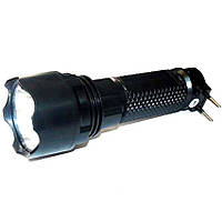 Классический фонарь YAJIA YJ-1175-5