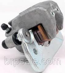 Тормозной суппорт задний правый для Can-Am Maverick BRP RH Caliper