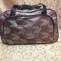 Дорожная сумка /чемоданы(1 цвет)только ОПТ(29*46)сумка через плечо, фото 1