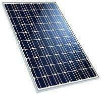 Solar board 150W 1480*670*35 18V