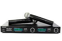 Микрофон DM 88 III