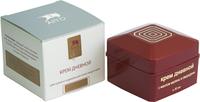 Крем дневной для лица SPF-8 с маслом малины и смородины Арго (питает, увлажняет, сухость, шелушение, морщины)