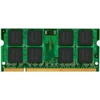 Оперативная память DDR3 для ноутбука SO-DIMM 8GB eXceleram (E30804S)