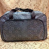 Дорожная сумка /чемоданы(1 цвет)только ОПТ(32*48)сумка через плечо, фото 1