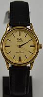 Женские часы Q&Q C215-100