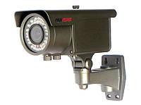 Камера для видеонаблюдения Profvision PV-880HD