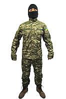 Костюм военный ЗСУ Coton, фото 1