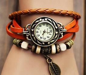 Часы с длинным ремешком оптом