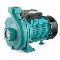 Насос центробежный 1.5кВт Hmax 30м Qmax 440л/мин LEO (775254)