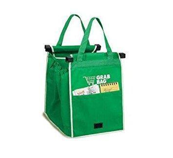 Сумка для покупок Grab Bag