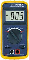 Тестер 9601