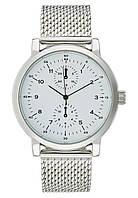 Чоловічий годинник Kiomi k4452ma0c - 188661