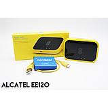 3G/4G Lte WiFi модем-роутер Alcatel EE120, фото 2