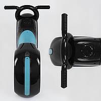 Каталка-толокар Cosmo-bike, фото 1