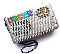 Радио приемник Golon RX-992, фото 1