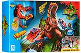 Трек с автозапуском динозавр, фото 2