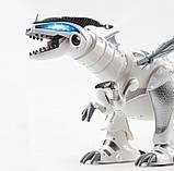 Динозавр большой 65 см, фото 4