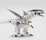 Динозавр большой 65 см, фото 5