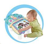 Детская игрушка для обучения ходьбе, фото 2