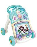 Детская игрушка для обучения ходьбе, фото 3