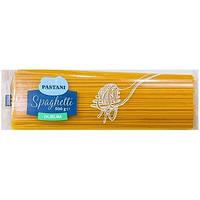 Спагетти PASTANI (100% durum) 500 грамм, Польша