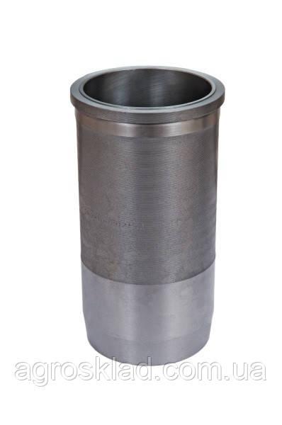 Гильза цилиндра Д-240 (Б) Завод Двигатель 240-1002021-Б