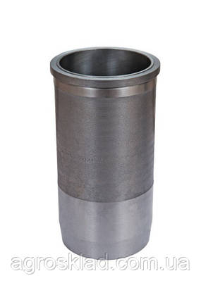 Гильза цилиндра Д-240 (Б) Завод Двигатель 240-1002021-Б, фото 2